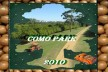 BEAUTIFUL COMO PARK MACADAMIA ORCHARD & ECO FARM OPPORTUNITY