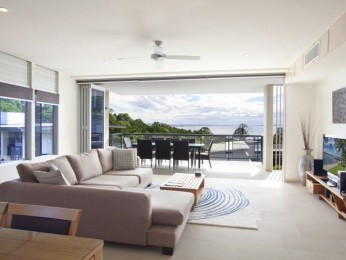 View profile: ONE OF NOOSA'S BEST OPPORTUNITIES